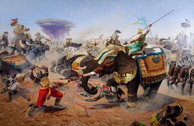 mahabharata-dan-pengaruhnya-dalam-budaya