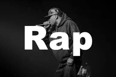 Türkçe Rap Şarkılar Dinle 2019 - En İyi Hip-Hop Şarkılar Listesi Dinle