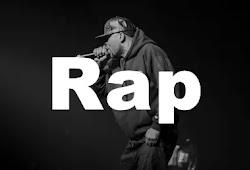 Türkçe Rap Şarkılar