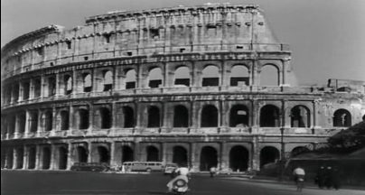 film-roman-holiday-film-calatorie-roma