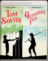 http://www.culturalmenteincorrecto.com/2017/08/tom-sawyer-huckleberry-finn-blu-ray.html