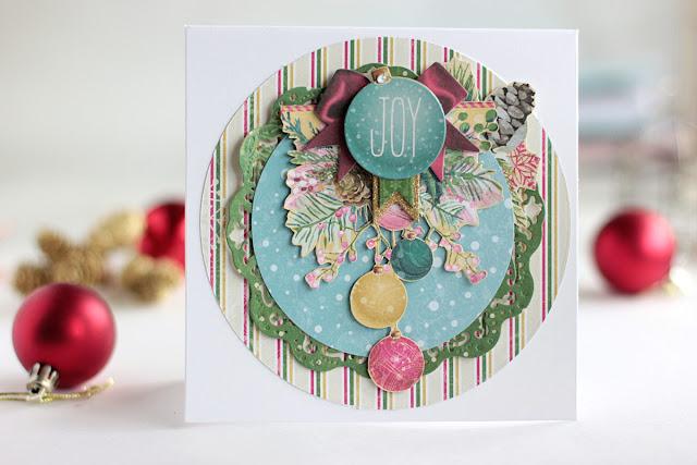 Cards_Christmas_In_the_Village_Elena_Nov26_Image3.JPG