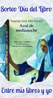 http://entremislibrosyo.blogspot.com.es/2017/04/sorteo-dia-del-libro-azul-de-medianoche.html