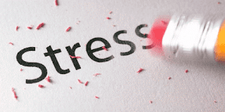 Cara Menghilangkan Stress Karena Cinta