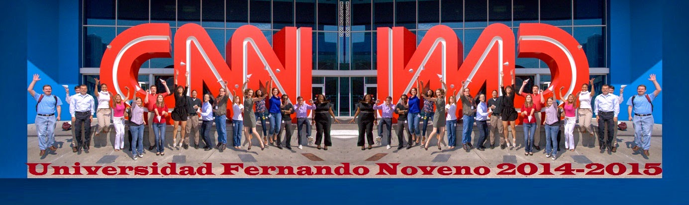 Resultado de imagen de UPI newsRus Petronio Alvarez