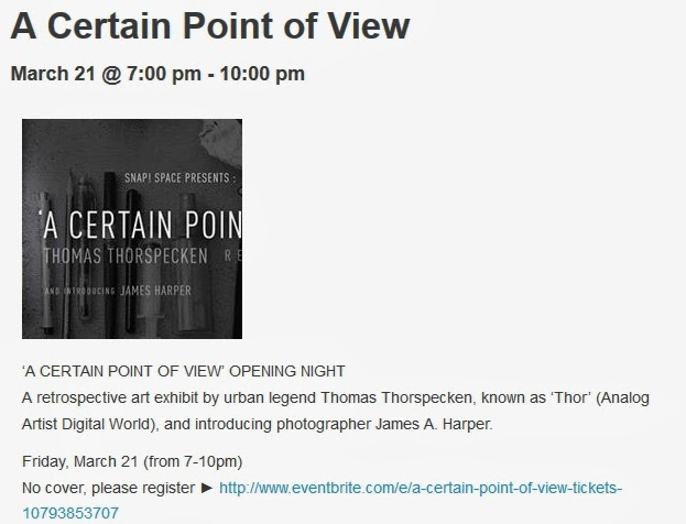 http://bungalower.com/event/certain-point-view/