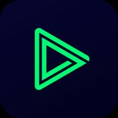 Download LINE LIVE PRO APK v2.6.1.1 LINE Live Video&Sticker Terbaru 2017 Gratis