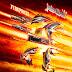 Album Review: JUDAS PRIEST - Firepower
