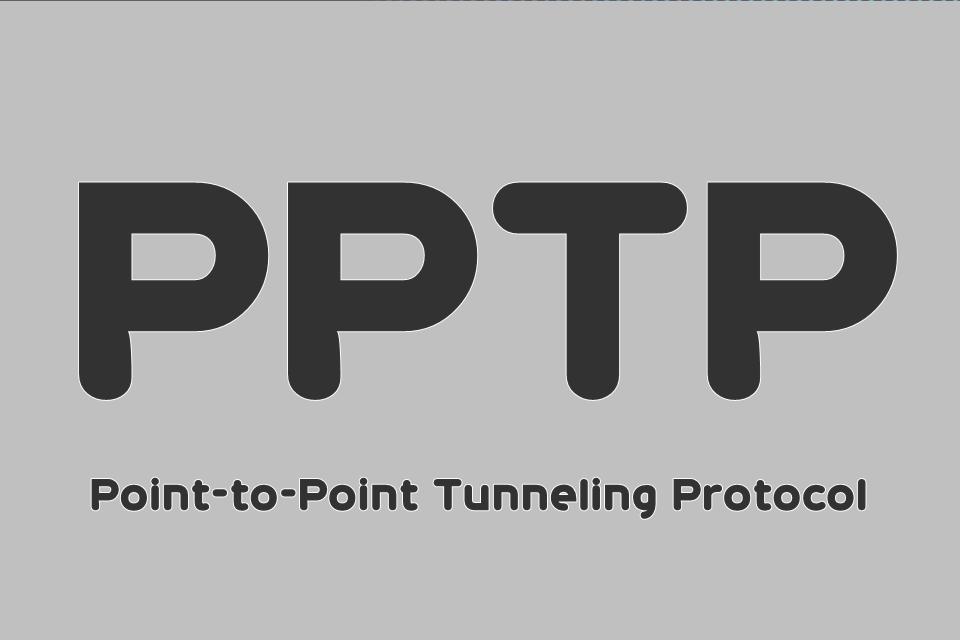Akun VPN & SSH No Reg: PPTP Singapore,UK,USA,German,Italy,India