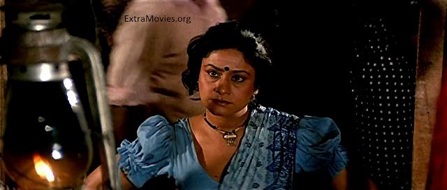 Dayavan 1988 full movie download