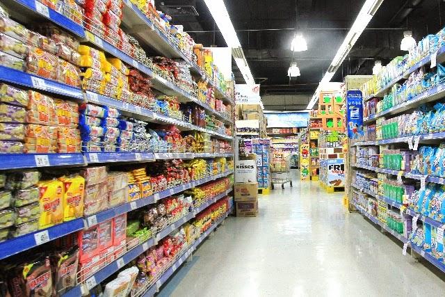 商品など一般的なマーケッティング用語集
