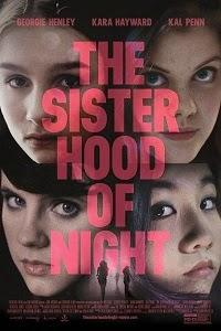 Watch The Sisterhood of Night Online Free in HD