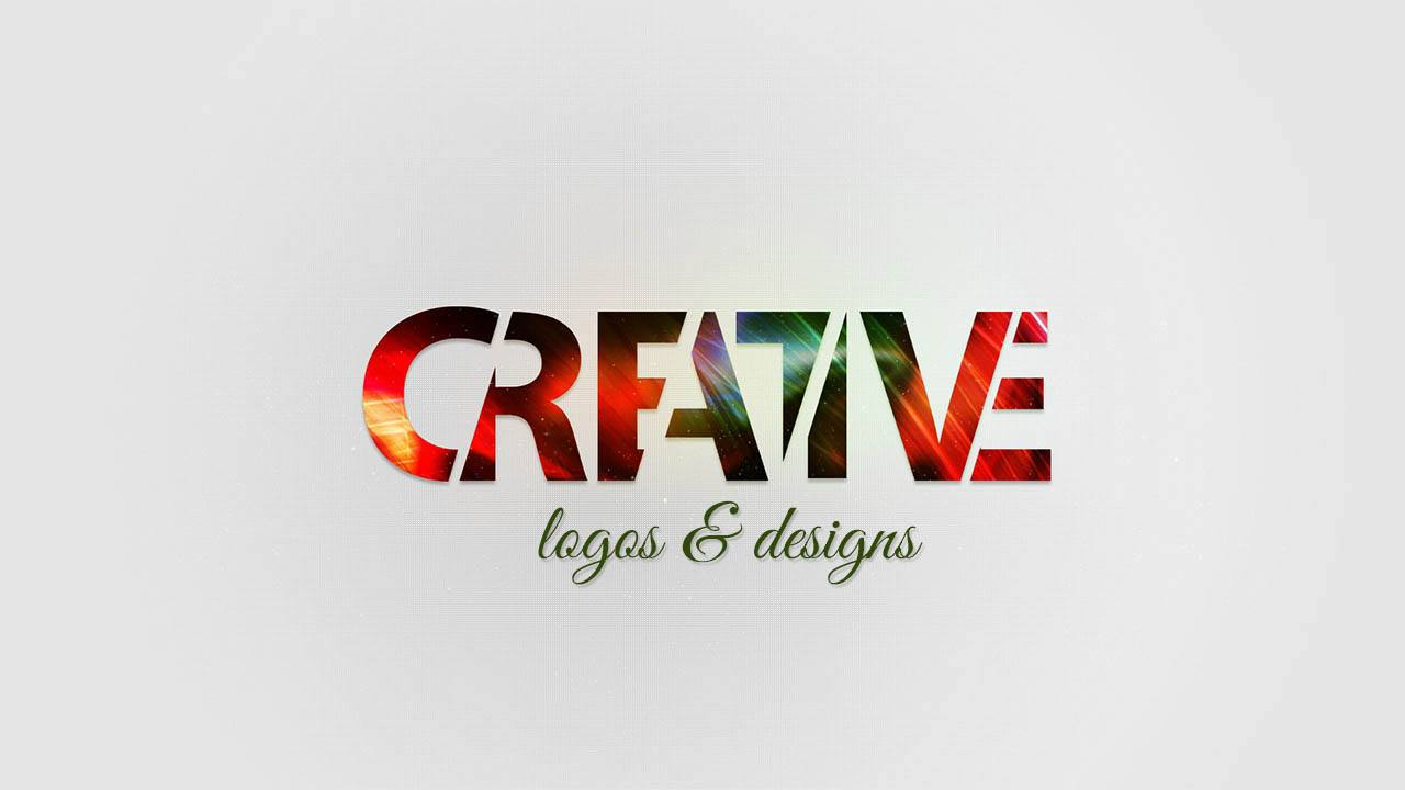 Creative Logo Design Ideas Creative Examples Of Logo Design