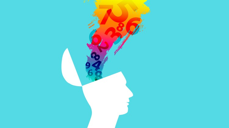 Mental Math Tricks To Become A Human Calculator - Udemy Coupon