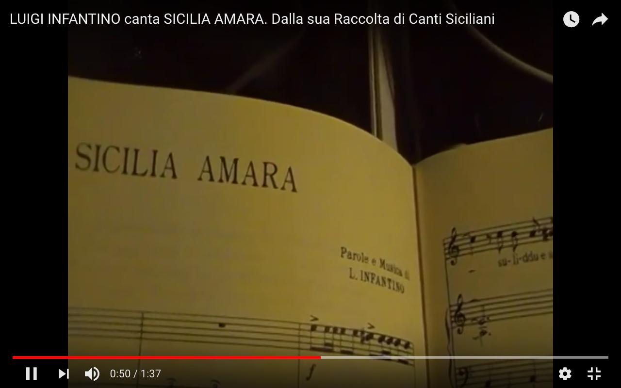 Carmelo e luisa amatoriale sicilia free videos watch