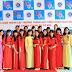 Tuyển sinh Trung cấp Công nghệ Bách khoa Hà Nội 2017