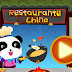 DISFRUTA DE LA MEJOR AVENTURA CHINA - ((Restaurante Chino: Sabor Asia)) GRATIS (ULTIMA VERSION FULL PREMIUM PARA ANDROID)