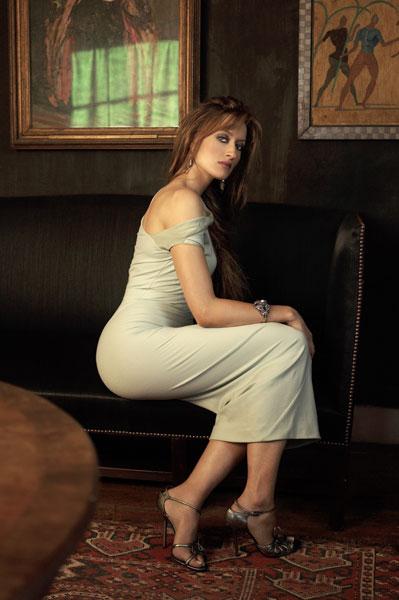Stars Nude Jennifer Truman Pics Pictures