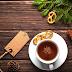 [Noël 2017] La petite sélection de cadeaux qui épateront vos clients et collaborateurs !