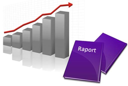 Rumus Menghitung Nilai Raport Siswa SD, SMP, dan SMA