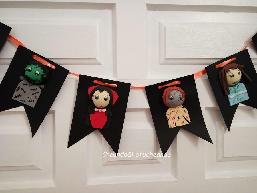 guirnalda-halloween-fofuchos-terrorificos-creandoyfofucheando