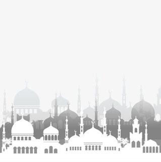berbuka puasa ramadan