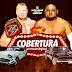 "Cobertura: WWE Great Balls Of Fire 2017 - ""The beast defeats the destroyer"""