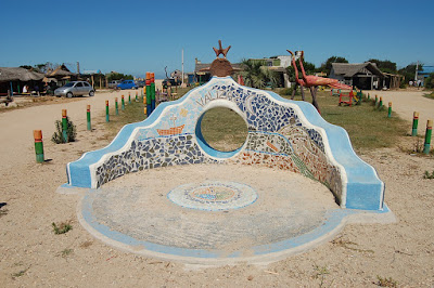 Barra de Valizas, Que balnearios visitar en Rocha, Turismo en Rocha, Dunas de Valizas, Lugares cercanos a Cabo Polonio.
