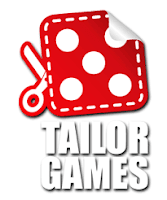 Tailor Games