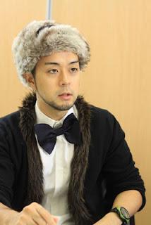 前山田健一 ももクロのメンバーと衝撃動畫が流出?!: 前山田健一 ももクロのメンバーと衝撃動畫が流出?!