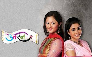 SINOPSIS Uttaran Episode Terakhir (Episode 1549 India )