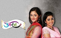 SINOPSIS Uttaran Episode Terakhir (Episode 1549 India )