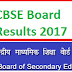 CBSE 10th Results 2017 cbseresults.nic.in CBSE Board 10th Class Result 2017