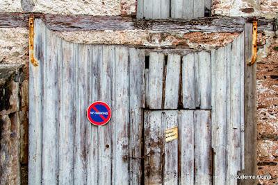 In Vianden (Luxembourg), by Guillermo Aldaya / AldayaPhoto