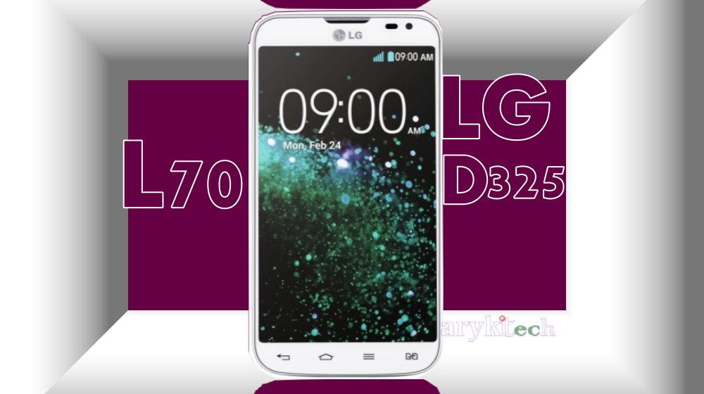 D325 unbrick iphone