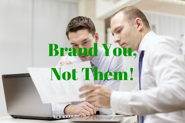 brand-you-not-them