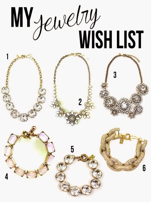 Mindy Mae's Market Jewelry