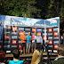 Αύξηση επισκεψιμότητας με το Zagori Mountain Running και άλλες εκδηλώσεις