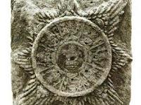 Surya Majapahit Lambang Kerajaan Penguasa Nusantara