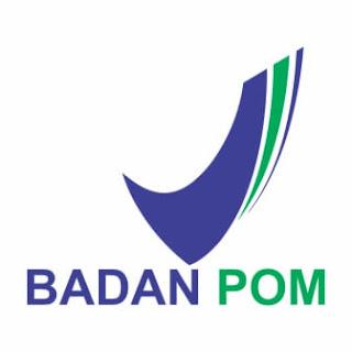 Lowongan Kerja Badan Pemerintah BPOM