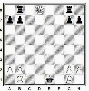 Tercera partida del barón de Münchhausen