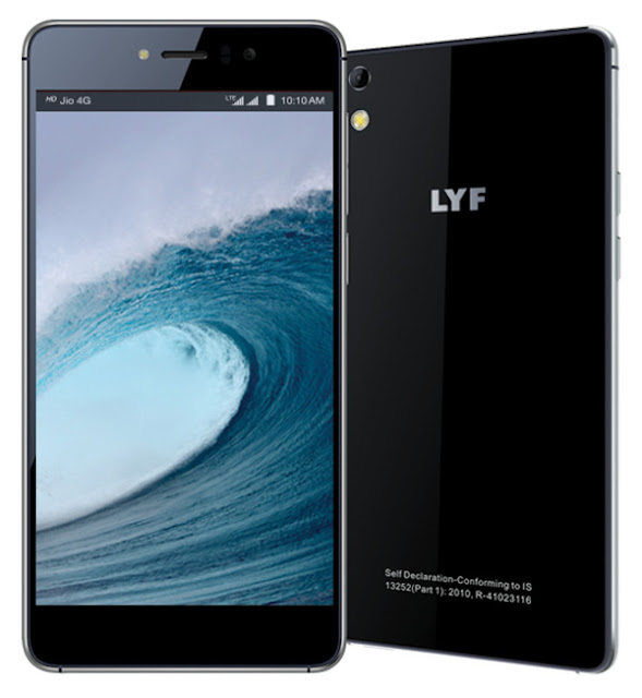 Lyf-Water-8-image
