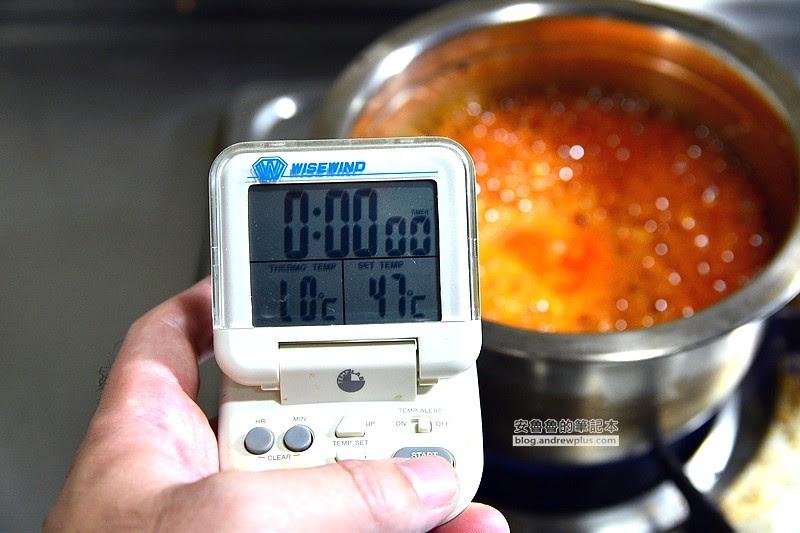韓國泡麵,噴火,辣泡麵,挑戰