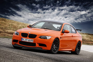 BMW M3 HD Wallpapers