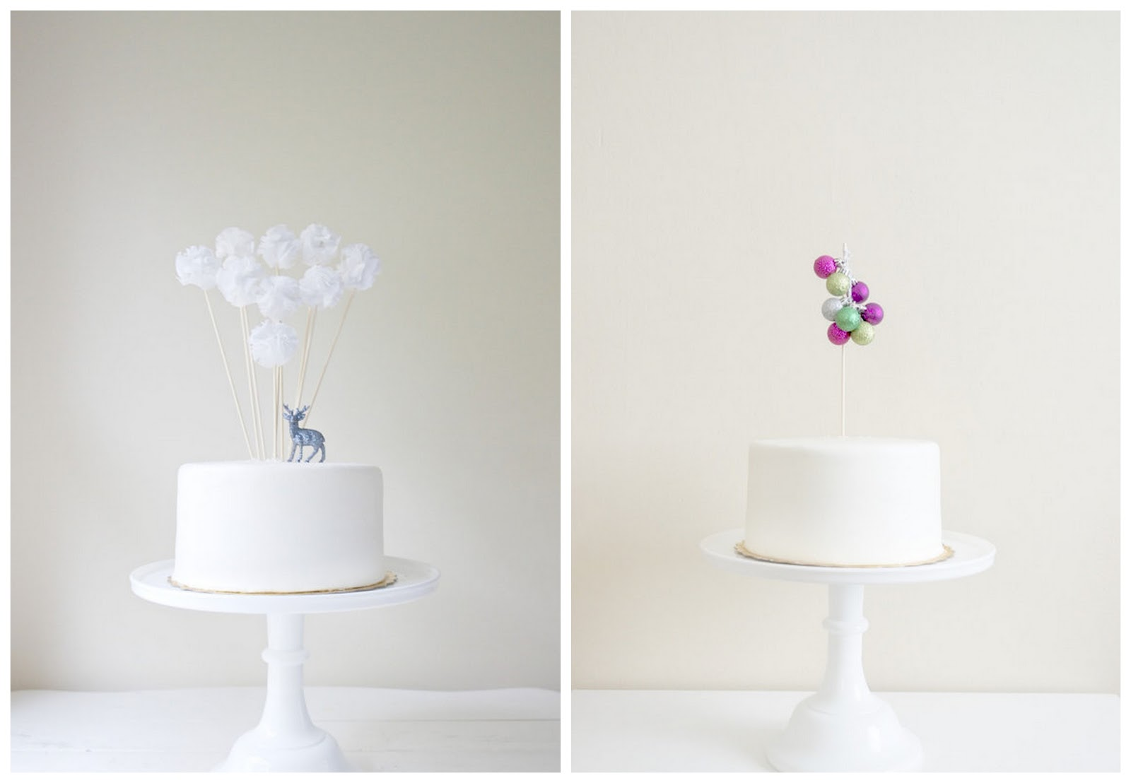 unusual wedding cake toppers uk wedding cake toppers 21502