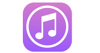 iTunes 2019 Latest Version