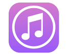 iTunes 2017 Latest Version Free Download