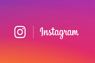 instagram users can now decide when to refresh their feed and the ability to add hashtag and profile links to their bios