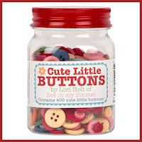 http://www.fatquartershop.com/cute-little-buttons