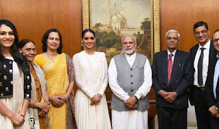 prime-minister-call-miss-world-manushi-chillar